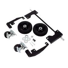 Honda Eu3000is Inverter Generator 4 Wheel Kit Hardware Accessory Replacement New