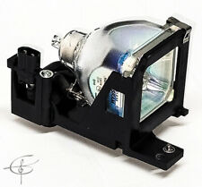 For EPSON ELPLP25 Projector Lamp with OEM Original with bulb