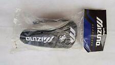 Mizuno C1005 #3 Golf Head Cover ฺBrand New Black/Silver