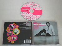 PAUL WELLER/Heliocentric (Island CID 8093/542 394-2) CD Album