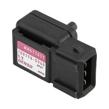 Intake MAP Pressure Sensor MR577031 For Mitsubishi Pajero Shogun L200 New FST