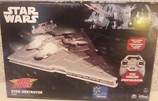 Air Hogs Star wars Star Destroyer