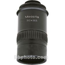 Brand New Meopta H75 30x Spotting Scope Eyepiece 442270