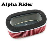 Air Filter Cleaner For Honda CRM250 XR440R XR250 XR350R XR400R XR600R XR650L