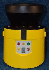 New SICK S30B-3011GB  S30B3011GB SAFETY LASER SCANNER