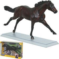 Breyer  horse BLACK CAVIAR BNIB  THOROUGHBRED SUPERSTAR