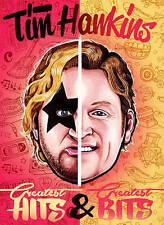 Tim Hawkins: Greatest Hits  Greatest Bits (DVD, 2013)