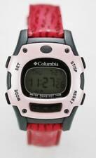 Reloj Invicta para mujer 14320 tono plata de inoxidable