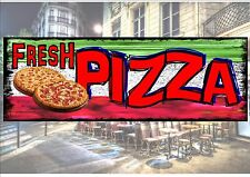 American Retro Style Diner Sign Cafe Sign Pizza Retro Sign Kitchen Sign