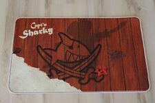 CAPT ´n Sharky Tapis sh-304 50x80 cm NEUF