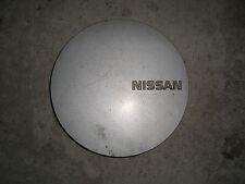 Felgendeckel Alufelge Wheel Cap Alloy Rim Nissan 200 SX Turbo S13 124 kw