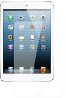 2x Apple iPad 2 / 3 / 4 Protector de Pantalla Vidrio Flexible Cristal Proteccion