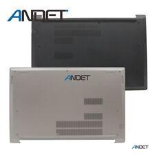 Lenovo ThinkPad E15 Bottom Lower Case Base D Cover Doors 5CB0S95326 5CB0S95327