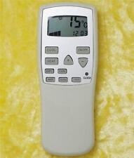 Aeon Air Conditioner Remote Control  -  KFR-23GW/T