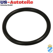 Shaft Disconnect O-Ring, der., delantero Dodge RAM DS/DJ 2009+