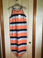 Country Road Dress Size Small