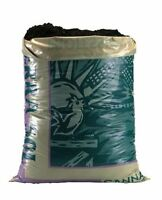 Canna 50L terra professional soil mix bag best for indoor outdoor growing plants