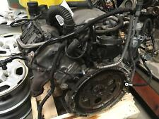 01b6c2eb2d Engine Assembly MERCEDES C-CLASS 01 02 03 04 05 HAS VIDEO ! (Fits  Mercedes-Benz  C32 AMG)