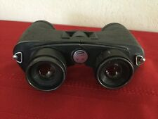 Vintage Bushnell Custom Binoculars 7 x 35mm Field 7° 40' Made in Japan