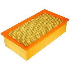 FRAM TGA9400 Tough Guard Rigid Panel Air Filter TGA 9400 3 left