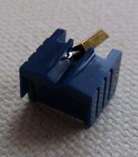 Pfeifer Nadel für Excel S 45 SR - ME 45 Tectronic N 45 MK II - SGA 10610 NEU OVP