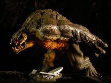 Tremor 3 III Series 26 Spawn Bible Art Action Figure Todd Mcfarlane
