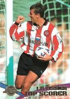 Merlin Premier Dorado 2000-Kevin Phillips Sunderland A16