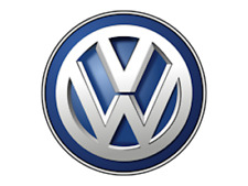 Replacement Logo for VW Remote Fob - Self Adhesive - Pack of 2