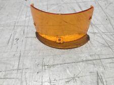 Mx7000 Filter Rotator Amber New