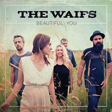 The Waifs - Beautiful You [New CD]