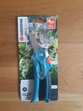 Gardena City Balcony Secateurs 8707
