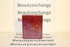 J'ai ose Old Formula 1996 Guy Laroche Perfume Parfum .25 oz Sealed Box