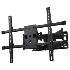 Tilt Articulating LED TV Wall Mount for VIZIO Samsung39 42 46 50 55 60 65 70 C5T