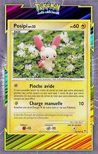 Posipi - Platine:Vainqueurs suprêmes - 76/147- Carte Pokemon Neuve Française