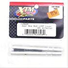 XTM 149669 Gear Box Rod L=97 Lower (2) X-Factor
