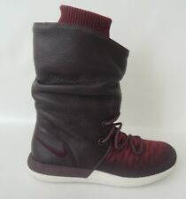 Nike Air Force 1 Upstep Warrior Damen Schuhe Stiefel Boots Gr sse 38 NEU