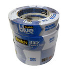 3M Scotch Multi Surface Masking Tape 2090