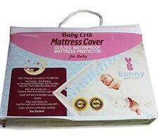 bunny Brand Baby matress cover