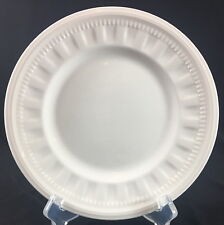 "Wedgwood COLOSSEUM 7"" Bread and Butter Plate"