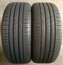 2 Summer Tyre Hankook Ventus S1 Evo 2 SUV MO 235/55 R19 101Y RA2589