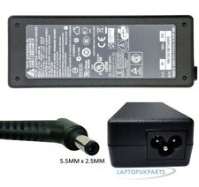New Delta 90W Laptop Adapter Charger Compatible For Toshiba Satellite L300D-242
