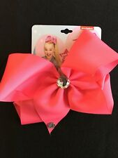 4 sets Simplicity 2 piece mini green//pink /& 2mini yellow//white korker hair clips