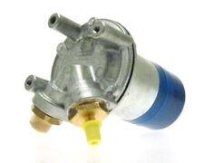 Fuel Pump Fits Morris Minor (1994-1998) 1.1 9AR