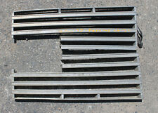 1942 1946 1947 Packard Grille Grill