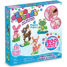 eZee Beads Forest Animals  **NEW**
