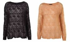Topshop Wool Blend Clothing for Women