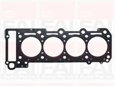 HEAD GASKET FOR MERCEDES-BENZ E-CLASS T-MODEL HG864 PREMIUM QUALITY