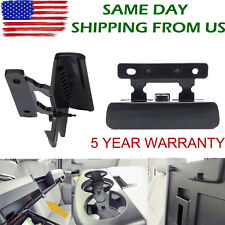 Center Console Armrest Latch Lid for Chevy Silverado 1500/2500HD GMC Tahoe Yukon