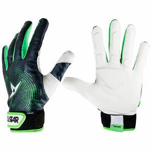 All-Star Adult Fingers Baseball Catcher's Inner Protective Glove - Large