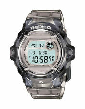 Casio Baby-G BG-169R-8DR Wristwatch